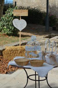 mariage provence-officiante de ceremonie laique-organisatrice de maiage-coordination jour j