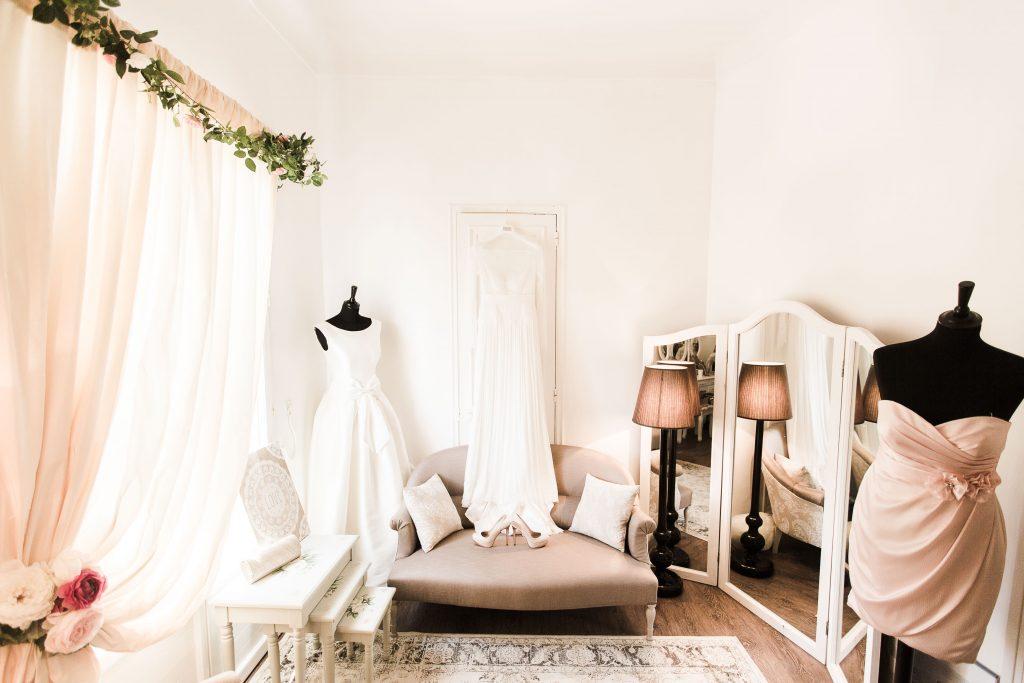 sylvie-wedding-planner-dans-le-var-france