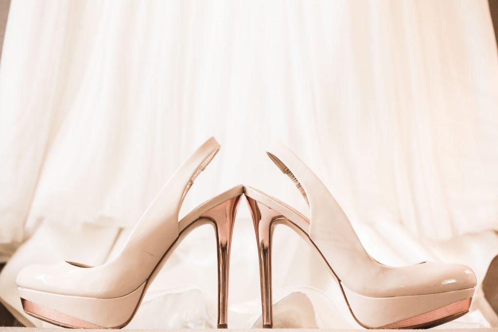 prestataire-de-mariage
