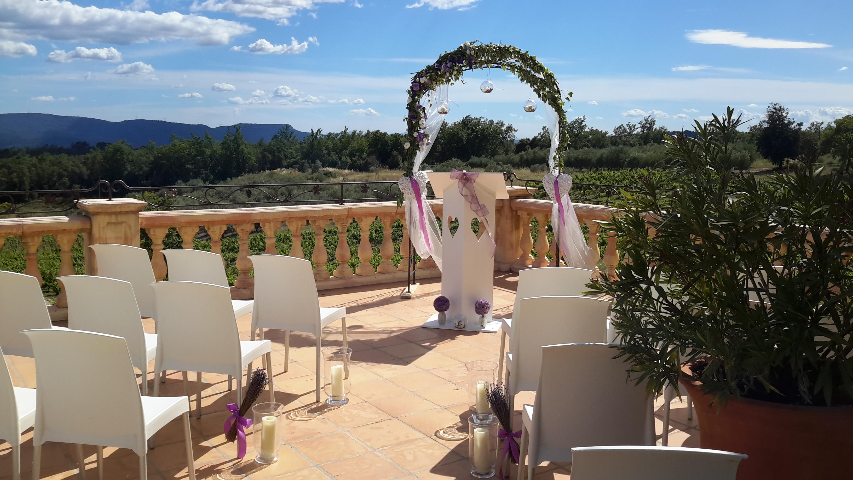 ceremonie laique dans le sud_mariage provence_mariage la seyne sur mer_mariage provence
