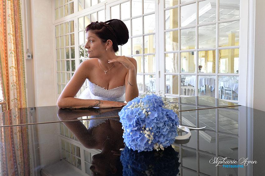 pourquoi choisir une wedding planner _ mariage dans le sud _ organiser son mariage _ planning jour j