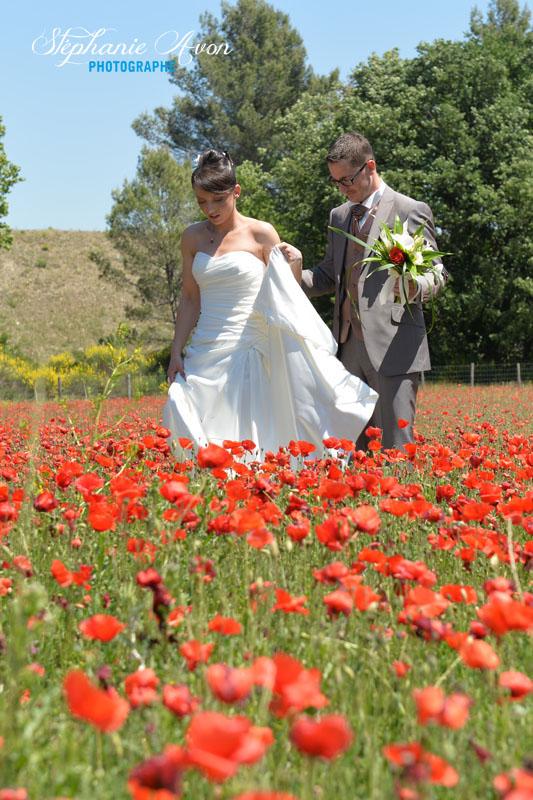 mariage-en-provence-paca