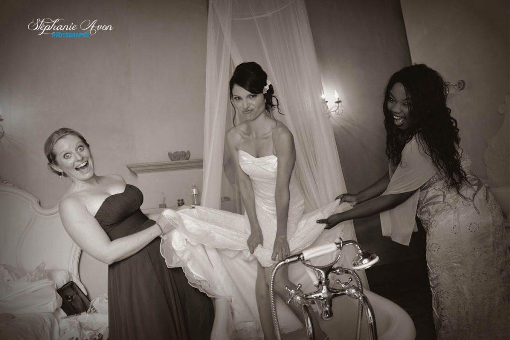 mariage-marseille-bouches-du-rhone