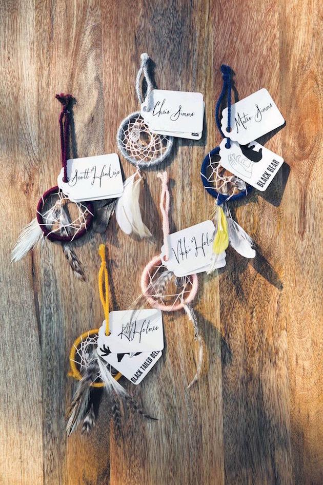 dreamcatcher-wedding-decor-bohemian-wedding-inspiration-bridal-musings-wedding-blog-7-630x945