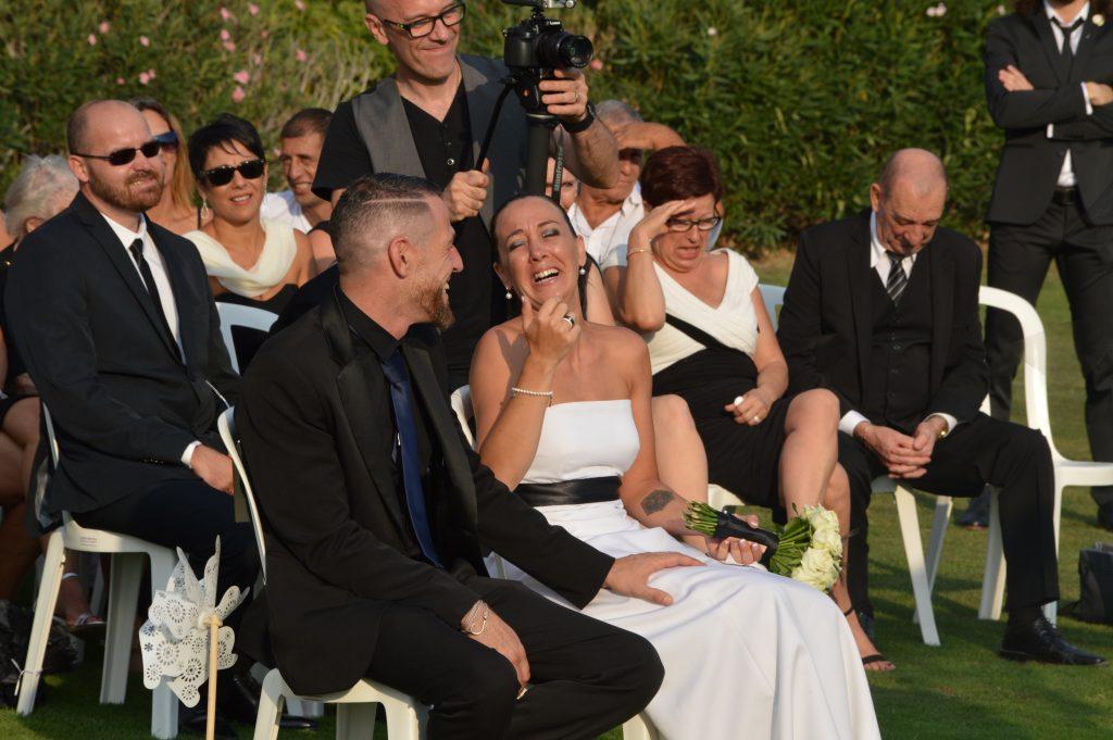 ceremonie-laique-var-ceremonie-laique-provence-organisatrice-de-mariage-coordination-jour-j