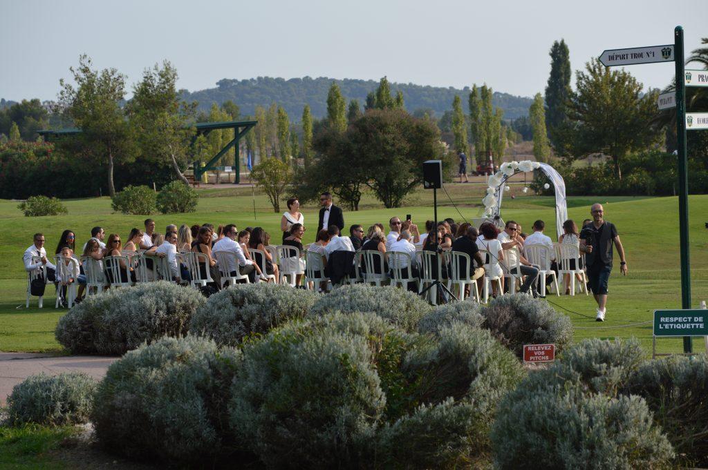 ceremonie-laique-var-ceremonie-laique-provence-organisatrice-de-mariage-var-provence