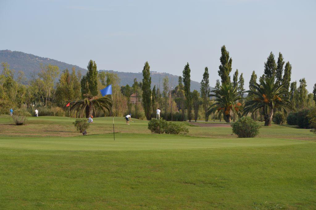 golf-de-valgarde-wedding-planner-agence-sylvie-b