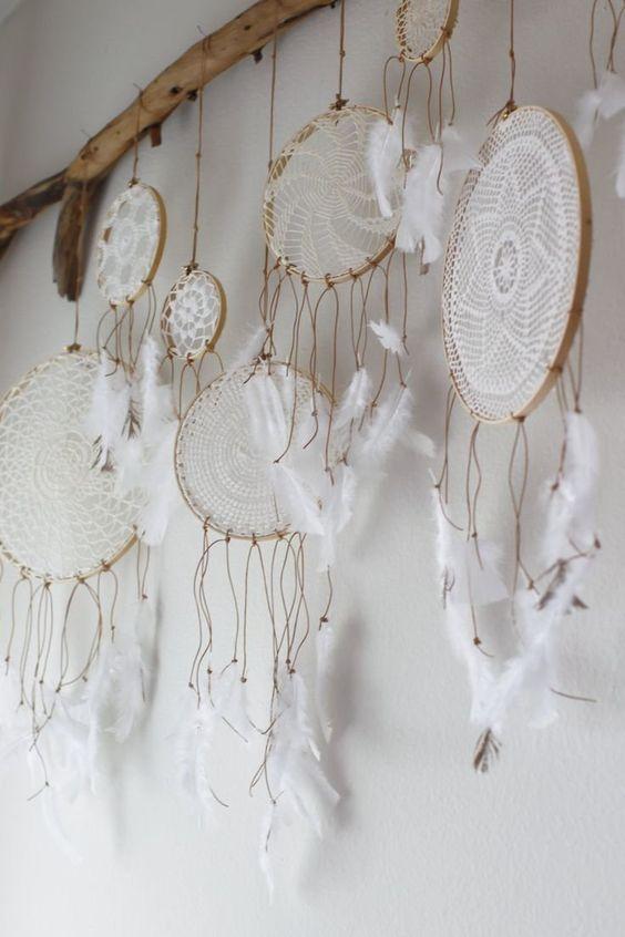 manon-decoration