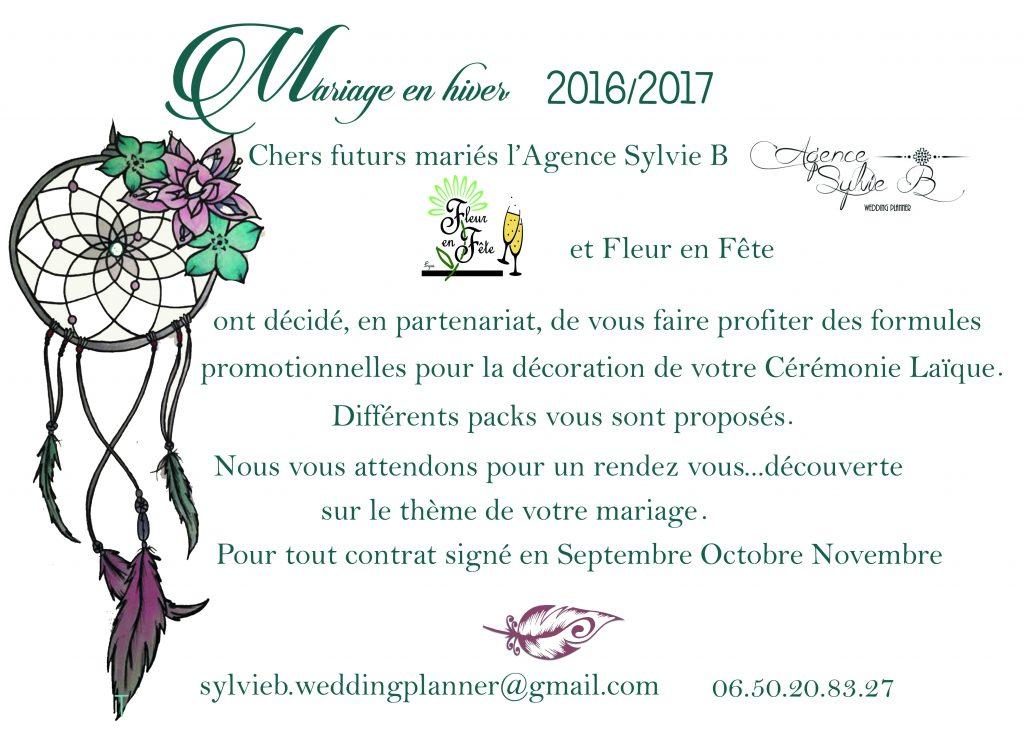 mariage-en-hiver-promo
