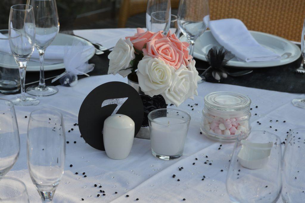mariage-var-organisatrice-de-mariage-provence-agence-sylvie-b-organisatrice-de-mariage