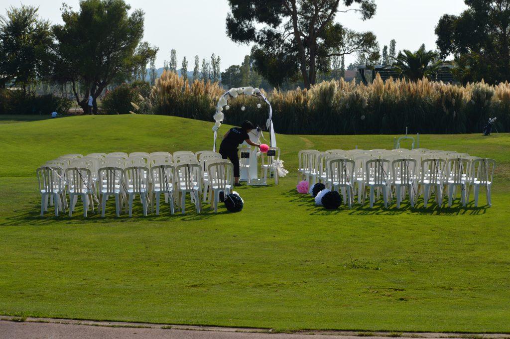 organisatrice-de-mariage-wedding-planner-agence-sylvie-b