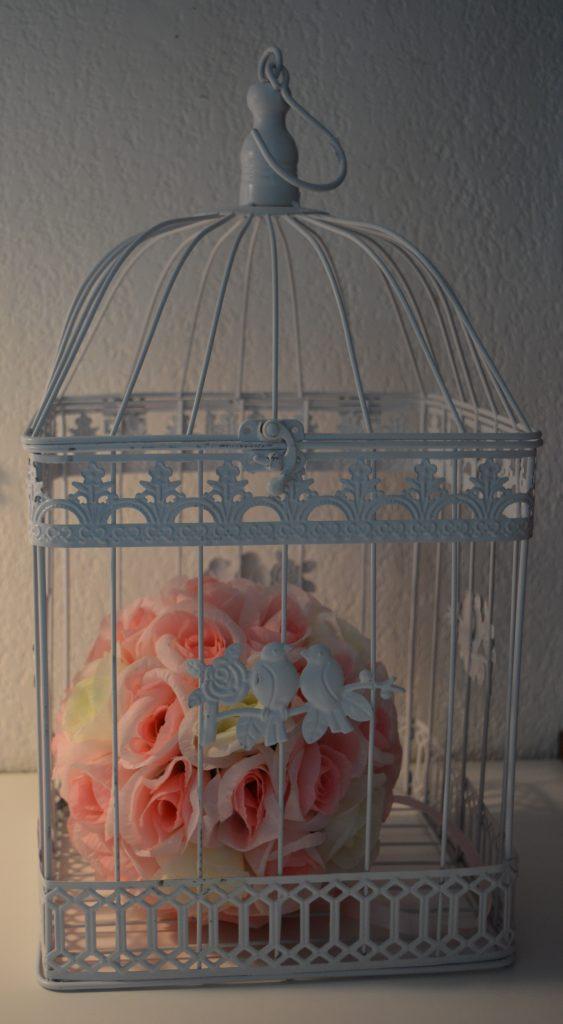 cérémonie laïque-agence sylvie b-wedding and cérémonies